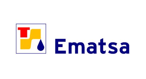 Ematsa